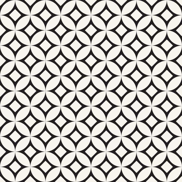 Papel de Parede Geometrico 1677                                                                                                                                                                                 Mais