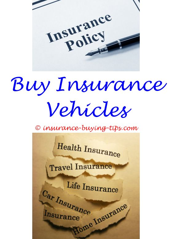 progressive insurance before buy car - buy accident insurance online india.should i buy earthquake insurance in seattle can dependent buy separe health insurance plan why cant i buy and individual health insurance plan 2573669723