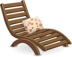 Resultado de imagen para silla exterior png