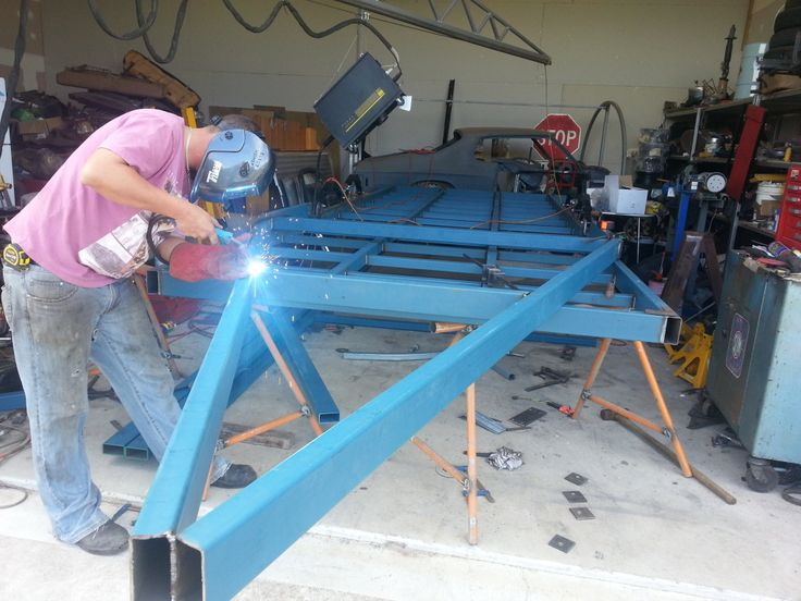 8 best tow dolly plans images on pinterest welding for Free trailer plans