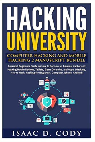 Pin by Widseha on Books Set In California in 2019   Hacking apps for