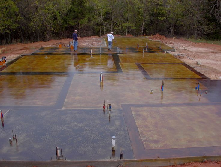 High Quality Acid Concrete Stain Colors   Google Search