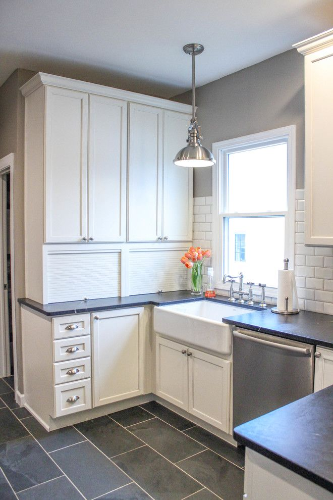 75 Best Images About Cabinets On Pinterest Kashmir White