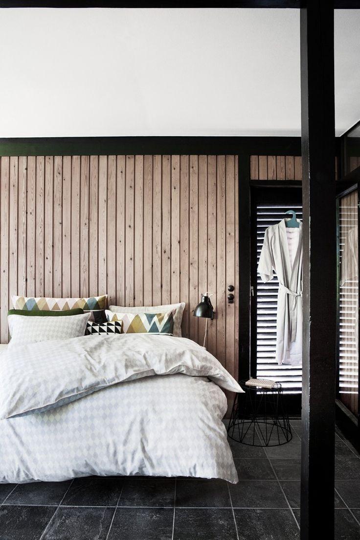 Best 10 Harlequin bedding ideas on Pinterest