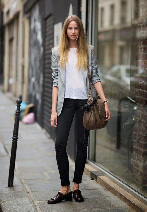 jean-pantolon-modası-iş-kadını-stili-kombinler (5)