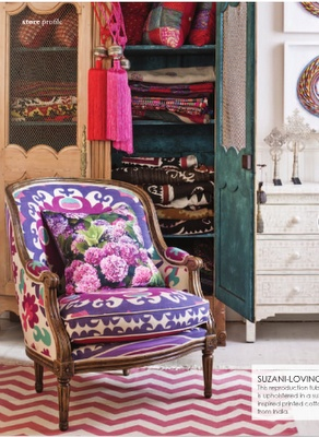 Beautiful Upholstered Chair By Fenton Need To Do This My Old French Provincial Sofa