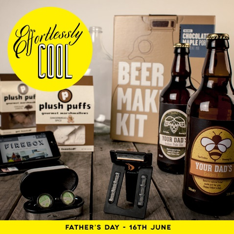 cool fathers day mugs
