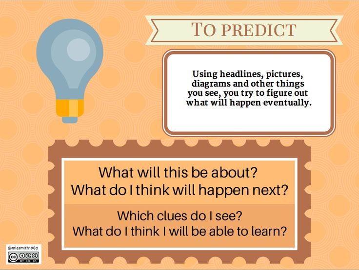 predict bild ny
