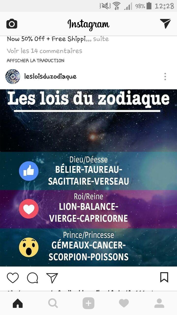 Taureau Signe Astrologique Zodiaque Astrologie
