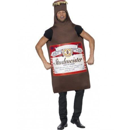 DISFRAZ DE CERVEZA  http://www.disfracessimon.com/disfraces-comida-bebida-y-fruta/3939-disfraz-de-cerveza-adulto-unisex.html