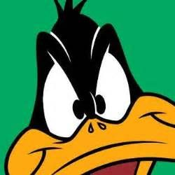 Daffy Duck (Character) - Giant Bomb