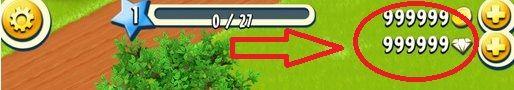 Hay Day Cheats & Hack Tool v 65.21 2013 - 2014 FREE - Game Key Hacks