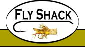 FlyShack.com - Your Source for Quality Flies - Hatch Charts - lots of lakes and rivers charted by State month by month.  Hope I can find something like this for Canada!