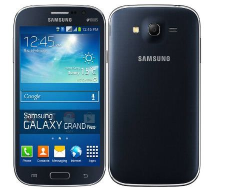 download firmware gt-i9060