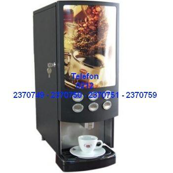 Kahve Makinesi Satış Telefonu 0212 2370750 En kaliteli espresso türk kahvesi neskafe otomatları paralı kahve makinalarının tüm modellerinin en uygun fiyatlarıyla satış telefonu 0212 2370749