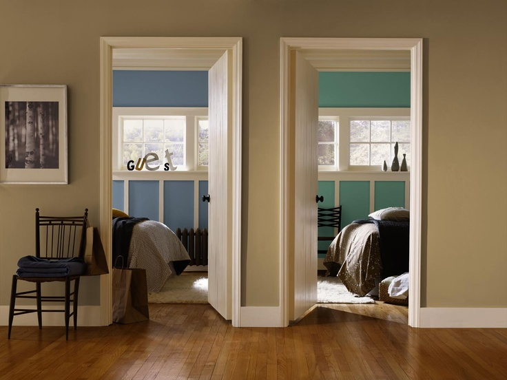 HGTV® HOME By Sherwin Williams   Urban Organic   Crisp Linen (SW 6378