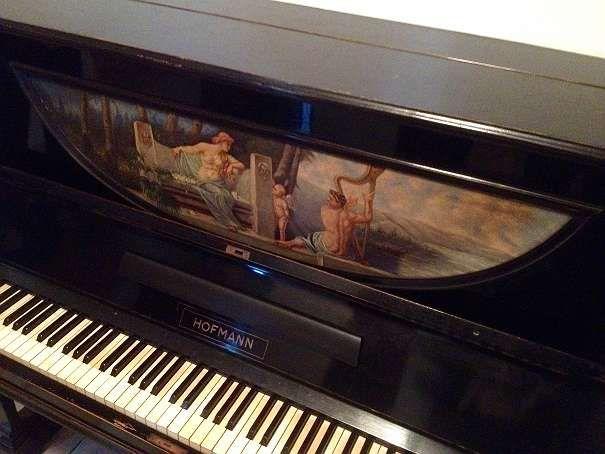 Die besten 25 klavierhocker ideen auf pinterest ikea for Homeline dekoration