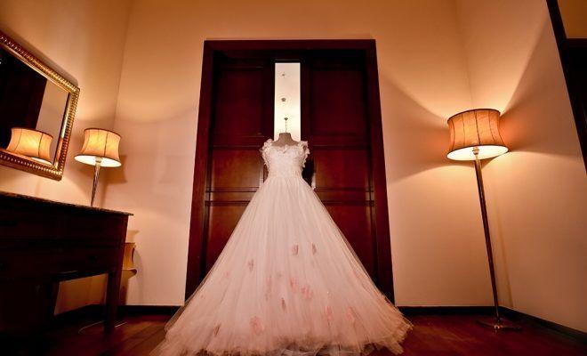 Vestidos de valsa 2018: o que vai ser tendência este ano? – Inesquecível Festa 15 Anos