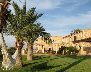 Hotel Migjorn - Superior Suite, Belearic Islands Campos, Mallorca Belearic Islands Spain, Baby Friendly Boltholes