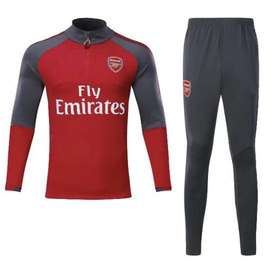 http://www.fcbjerseys.com/2017-tracksuit-arsenal-replica-red-suit-p-13123.html