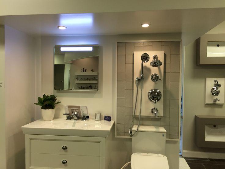 Bathroom Showrooms Atlanta 549 best innovative showroom awards 2015 images on pinterest