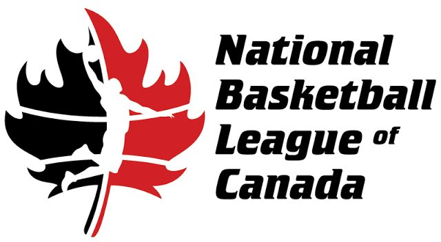National Basketball League of Canada Announce Professional Combine for Winnipeg October 1   The National Basketball League (NBL) of Canada has announced it will be hosting its first ever professional basketball combine in Winnipeg which is set for Saturday October 1 2016. The session will run from 12:00 - 5:00 pm at the Youth for Christ Centre located at 333 King Street. Registration fee to attend is $190.00 in advance or $240.00 on site. For more information and to register go…