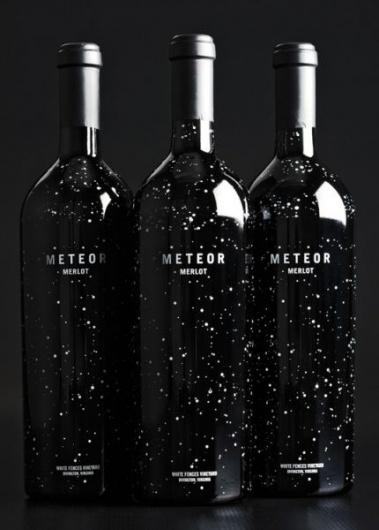 Meteor Merlot - Dion Label PrintingWine Packaging, Wedding Ideas, Wine Labels, Bottle Packaging, Packaging Design, Wine Bottle, Bottle Design, Labels Design, Meteor Merlot