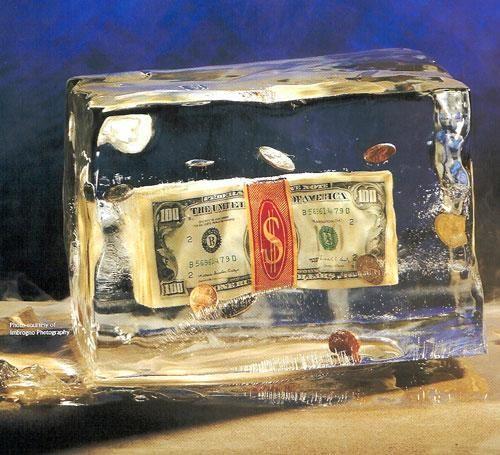 Правда ли, что деньги – лучший подарок