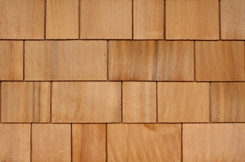 18 best siding images on pinterest wood homes wood for Engineered wood siding cost