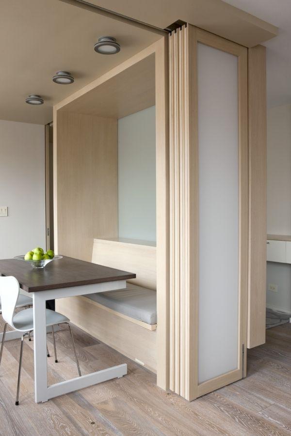 Stacking Walls And Room Dividers Raydoor Room Divider Doors Sliding Doors Interior Stacking Doors