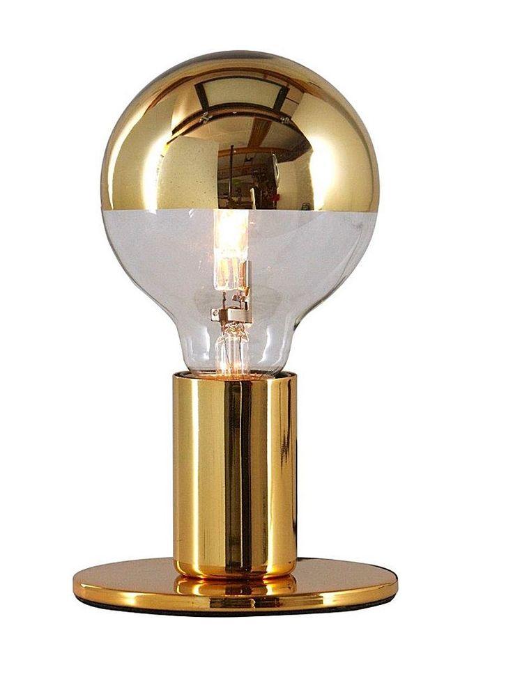 Bordslampa PR Home 840902-9502