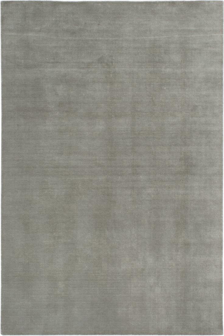 BEEKMAN color pigeon grey #sergelesage
