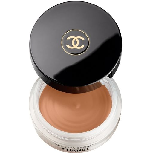 I need this so bad! SOLEIL TAN DE CHANEL 48.00 More about Chanel on http://www.chanel.com