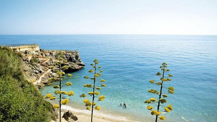 Holidays to #Alanya #Turkey