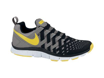 nike free run 3 womens reviews of t25