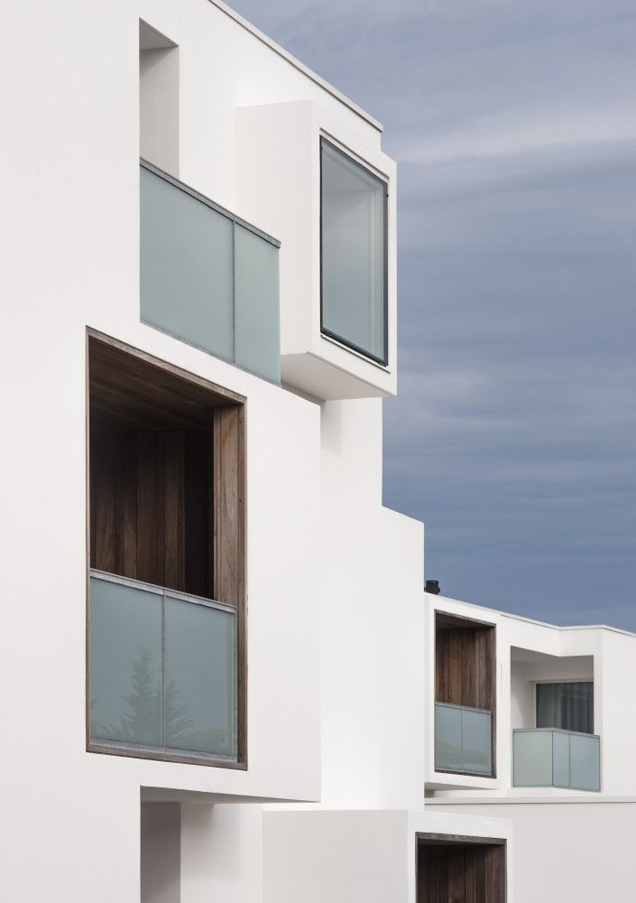 Résidence+Jouanicot+–+Truillet+/+Leibar+Seigneurin+Architectes