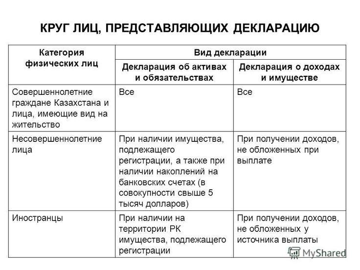 5 класс верещагина урок 6 упр перевод текста