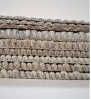 Bic Carpets verkrijgbaar bij Meijs Wonen in Tilburg