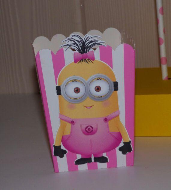 Tip para decorar tu celebración de cumpleaños Minions