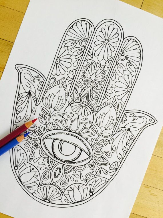 94 best Jamsa  - copy pinterest fish coloring pages