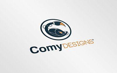 http://adcoock.com/sites/top-20-best-free-logo-creator-online-sites.html