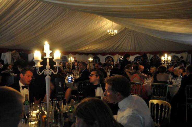 Sevenoaks Prep School Annual Ball, 2015: http://www.supereventsussex.co.uk/events-parties-sussex/super-event-cater-sevenoaks-prep-annual-school-ball/