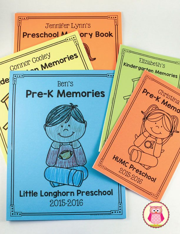 memories of early childhood Childhood amnesia refers to the inability of people to remember events from the early years of their lives - typically before 35 years old females appear to to have better memories for this than men and on average could go back further than men there a number of theories about why this might be happening.