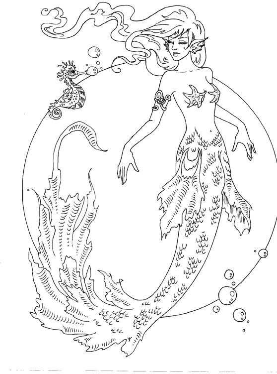 1226 best Coloring Pages images on Pinterest Coloring pages - best of coloring pages of ice dragons
