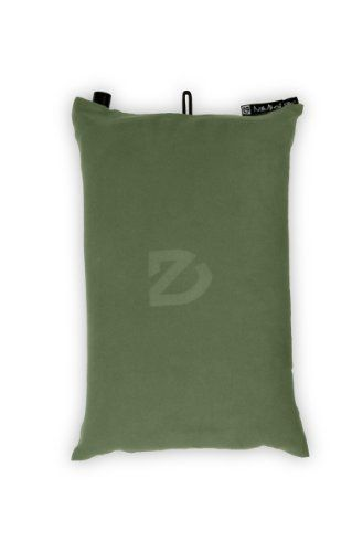 Camping Pillows - Pin It :-) Follow Us :-)) zCamping.com is your Camping Product Gallery ;) CLICK IMAGE TWICE for Pricing and Info :) SEE A LARGER SELECTION of camping pillows at  http://zcamping.com/category/camping-categories/camping-cots-beds-and-sleeping-pads/camping-pillows/ - hunting , camping, camping bed, camping gear, pillows, camping accessories -Nemo Equipment 2012 Fillo Pillow (Green) « zCamping.com #CampingPillow #CampingBed
