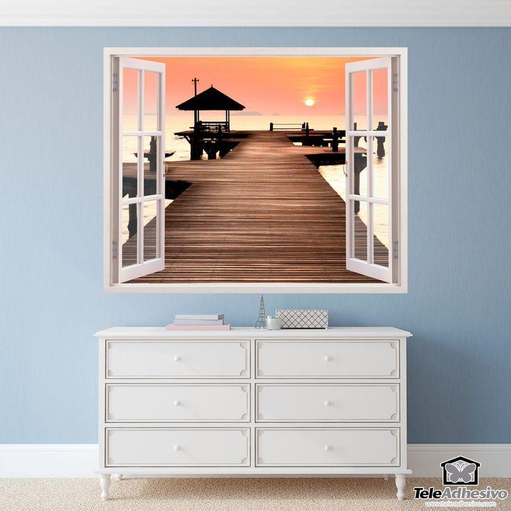 13 best Fenster images on Pinterest | Alte fenster, Fenster und ...