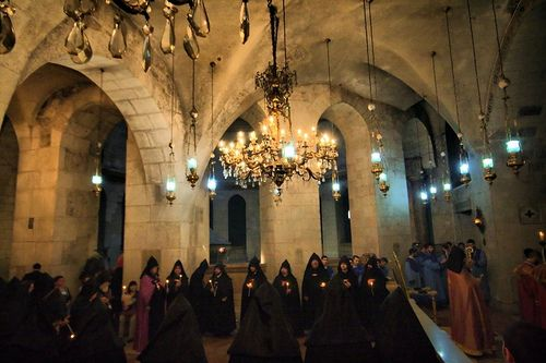 96 best Israel images on Pinterest | Israel, Jerusalem and The church