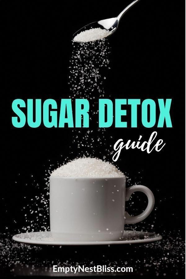 Klicken Sie einfach hier, um mehr zu erfahren … #detox   – Full Body Detox DIY