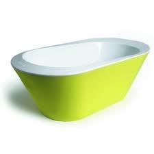 17 best images about bathing care on pinterest toys. Black Bedroom Furniture Sets. Home Design Ideas