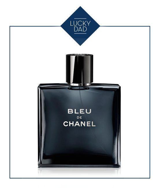 Een loftuiting op de mannelijke vrijheid in een aromatisch, houtachtig parfum met een verleidelijk karakter. Een non-conformistisch, tijdloos parfum in een mysterieus blauwe flacon.